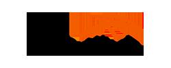 Arcelor Logol