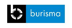 Burisma Logo