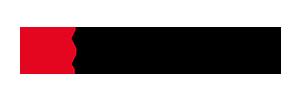 Metinvest Logo