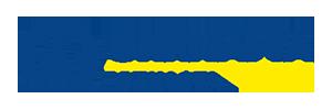 Urnafta Logo